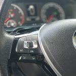 Foto numero 9 do veiculo Volkswagen Polo HIGHLINE 1.0 TSI - Branca - 2017/2018