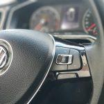 Foto numero 10 do veiculo Volkswagen Polo HIGHLINE 1.0 TSI - Branca - 2017/2018
