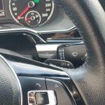 Foto numero 11 do veiculo Volkswagen Polo HIGHLINE 1.0 TSI - Branca - 2017/2018