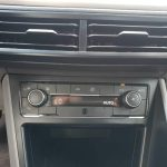 Foto numero 12 do veiculo Volkswagen Polo HIGHLINE 1.0 TSI - Branca - 2017/2018