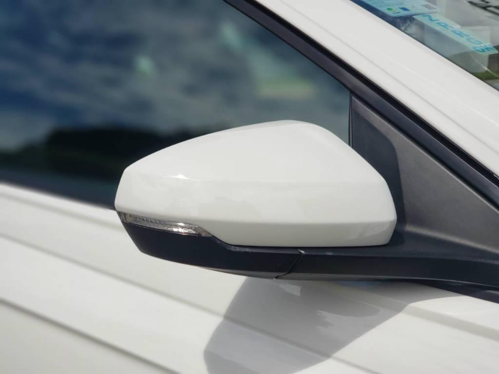 Foto numero 17 do veiculo Volkswagen Polo HIGHLINE 1.0 TSI - Branca - 2017/2018