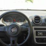 Foto numero 8 do veiculo Volkswagen Gol GOL CITY MB - Branca - 2014/2015