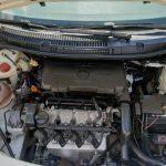 Foto numero 9 do veiculo Volkswagen Gol GOL CITY MB - Branca - 2014/2015