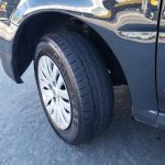 Foto numero 6 do veiculo Volkswagen Gol GOL 1.0 GIV - Cinza - 2009/2010