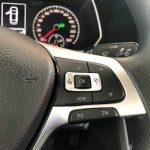Foto numero 11 do veiculo Volkswagen Jetta 250TSI - Branca - 2018/2019